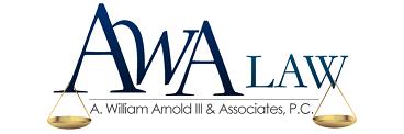Dallas Attorney | A. William Arnold III & Associates
