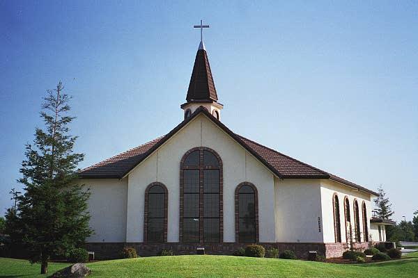 Church and Non-Profit Litigation